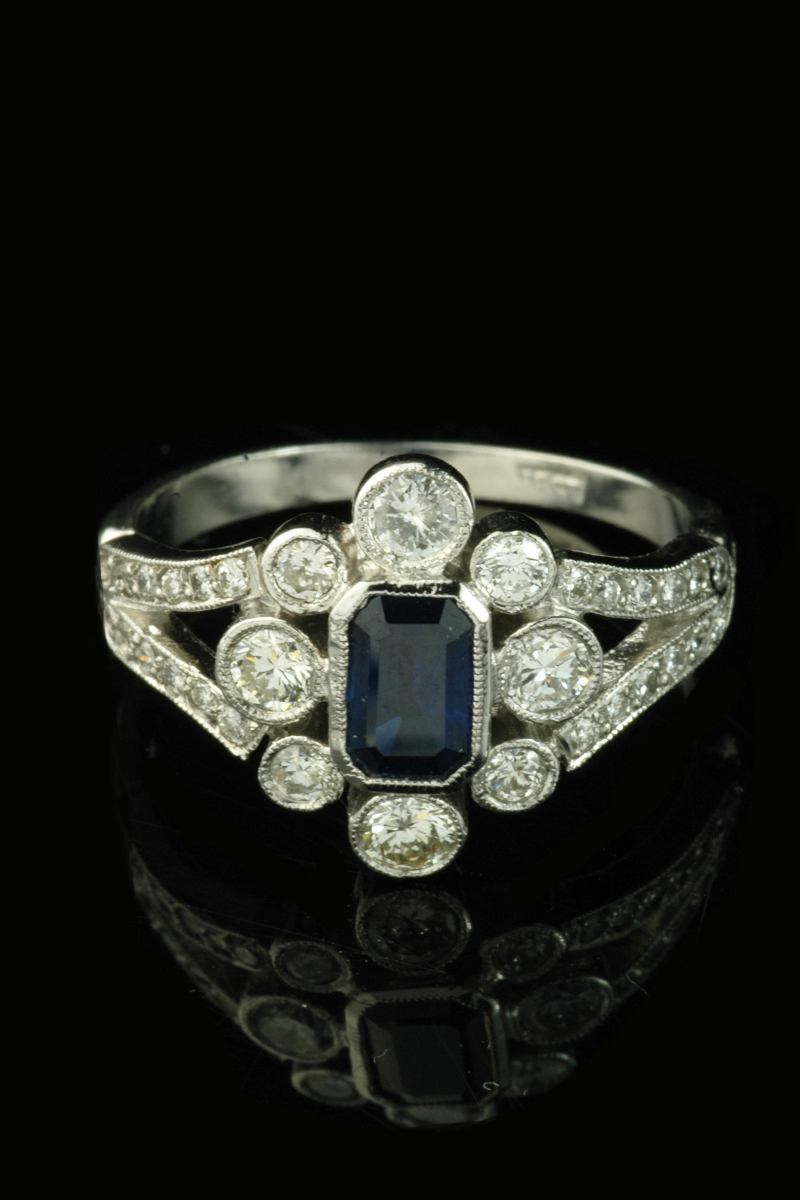 sapphire ring4