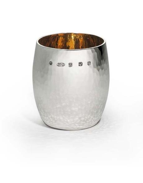 d250-silver-barrel-beaker