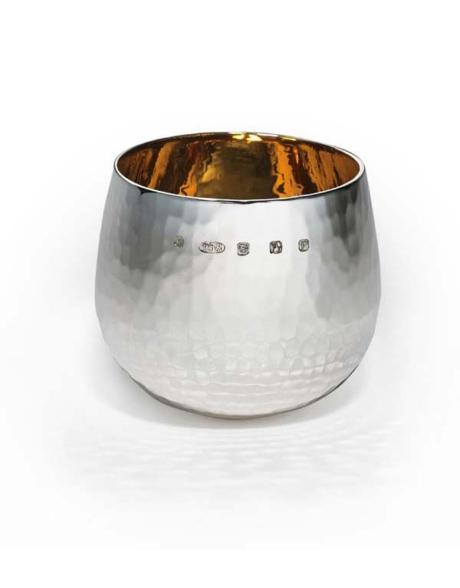 d267-silver-brandy-tumbler