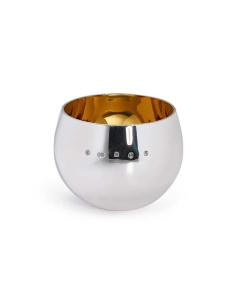 d269-silver-bobby-tumbler
