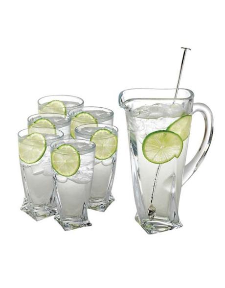 d276-cocktail-set