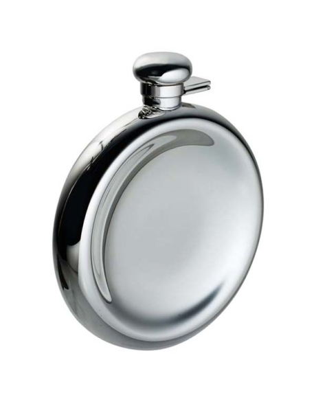 m308-silver-concave-back-flask