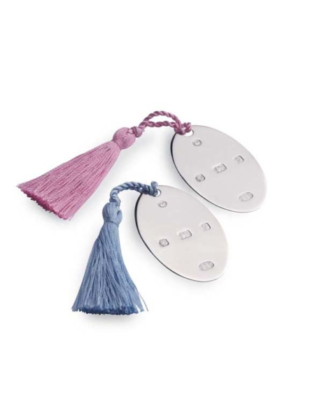 silver-baby-blue-bookmark-and-ob-p-silver-pink-bookmark-1