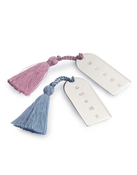 silver-baby-blue-bookmark-and-pink-bookmark