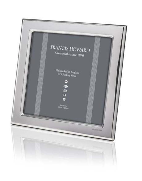 silver-frame-5x5