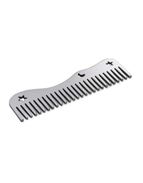 silver-night-sky-comb