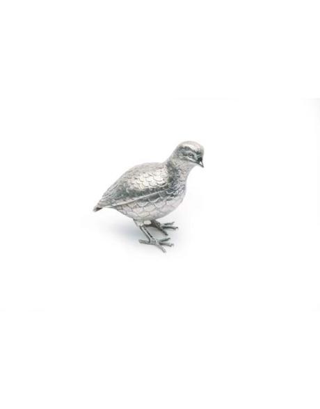 silver-partridge