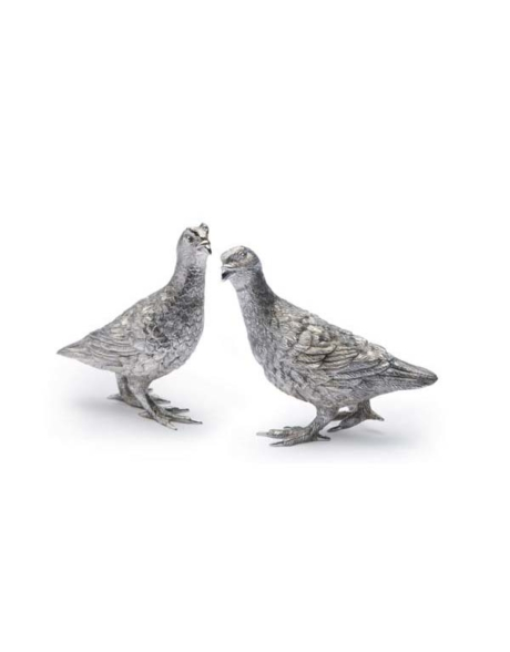 silver-plated-grouse-and-silver-grouse