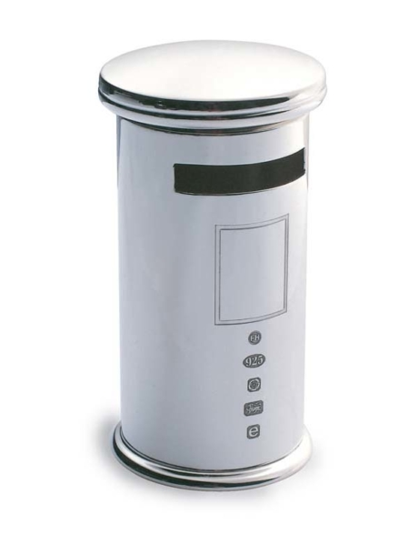 silver-post-box-money-box-1