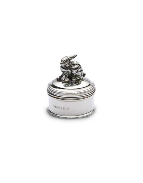 silver-rabbit-box-1