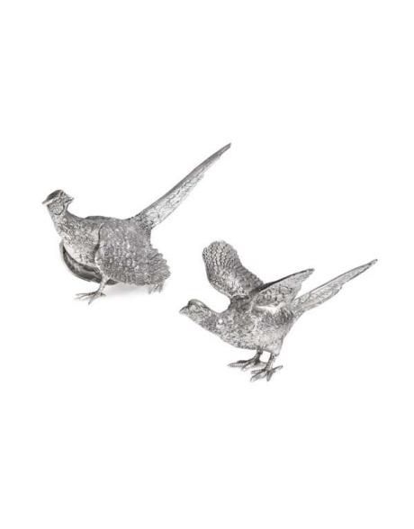 silver-small-pheasants