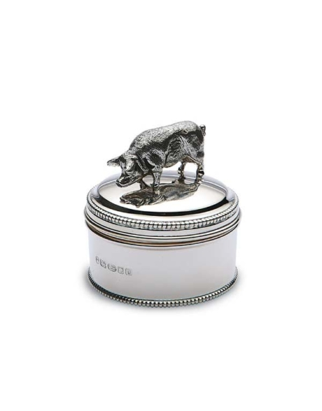 sterling-silver-large-pig-box