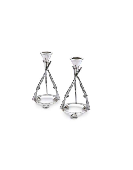 t093-silver-pair-of-shotgun-candlesticks