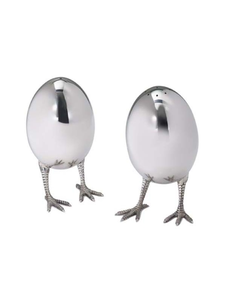 t174-silver-eggs-on-legs-salt-and-pepper