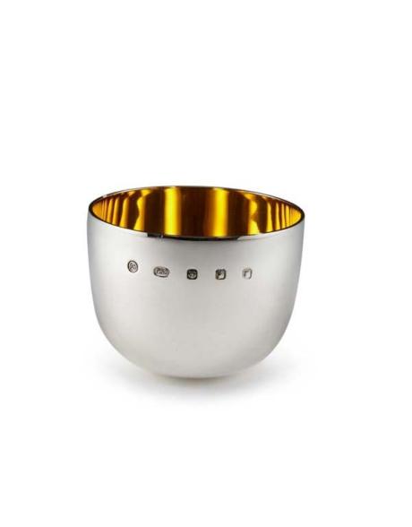 tc1-silver-small-tumbler-cup