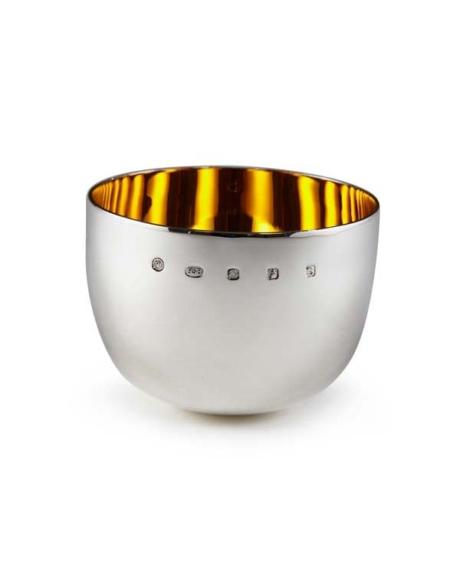 tc2-silver-medium-tumbler-cup