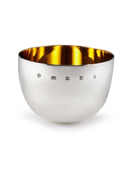 tc3-silver-large-tumbler-cup