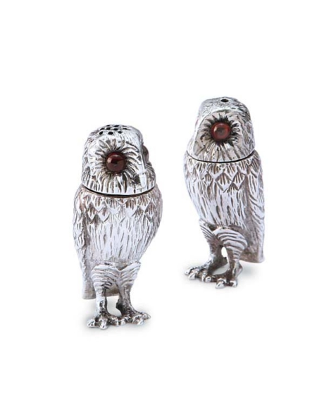 tq003-silver-owl-salt-and-pepper