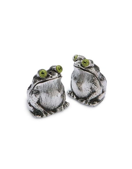 tq004re-silver-frog-salt-and-pepper