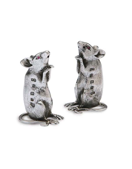 tq005-silver-mice-salt-and-pepper
