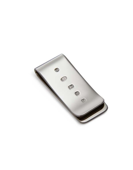 xmc-silver-money-clip