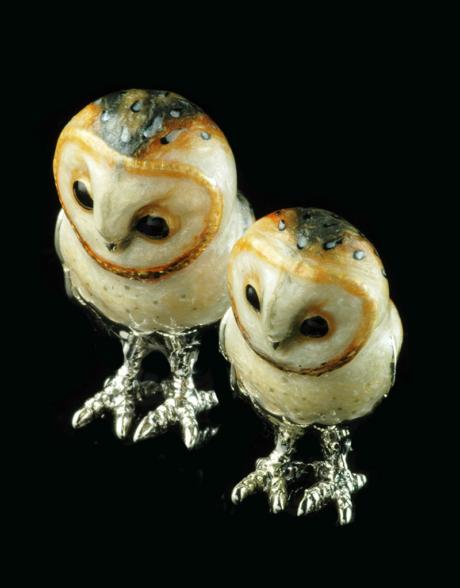 barn-owls-by-saturno-2