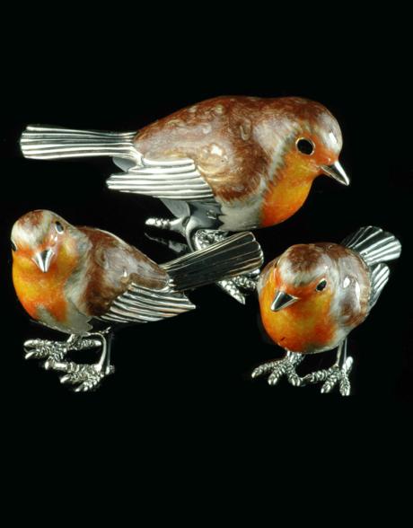 robin-birds-by-saturno-1
