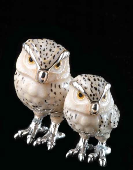 snowy-owls-by-saturno-2
