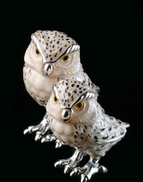 snowy-owls-by-saturno-3